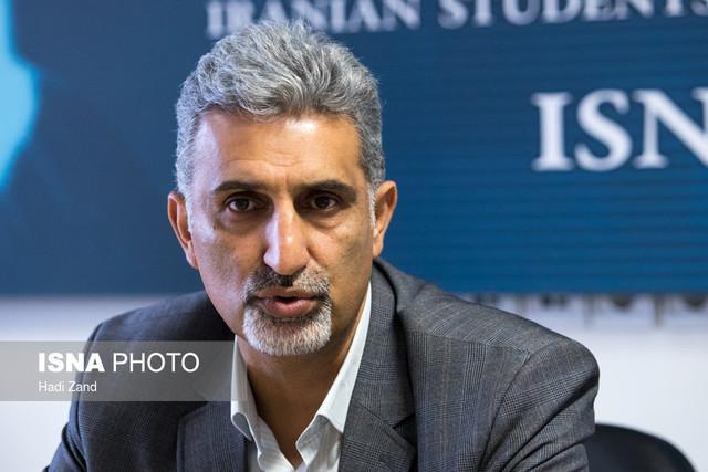 راه اندازی سامانه تائید مکانیزه خدمات سی تی اسکن و پزشکی هسته ای در تهران