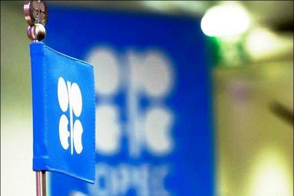 صادرات نفت اوپک به آمریکا کاهش پیدا کرد